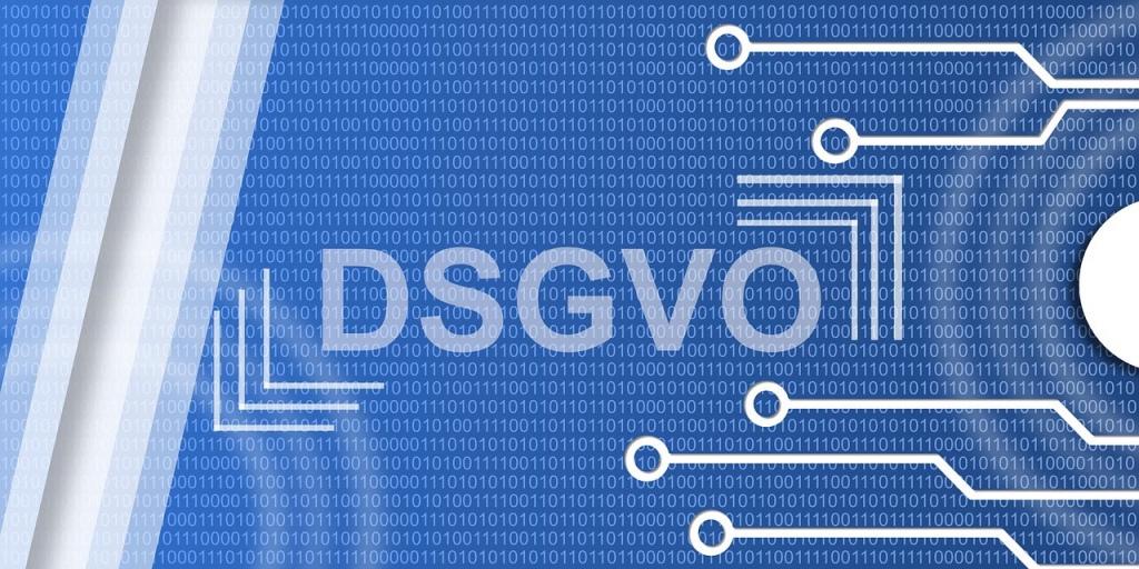Neue Dsgvo Treibt Mobelhaus In Die Insolvenz Ihre Freie Texterin